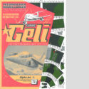 Alpha Jet JaBoG41 Art.Nr. 34072