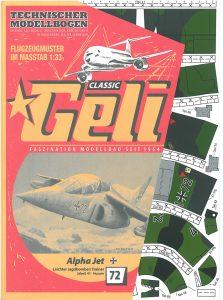 alpha-jet-jabog-41