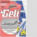 #52 McDonnell Douglas F-4E Art.Nr. 34052