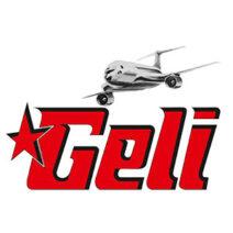 GELI | Modellbau
